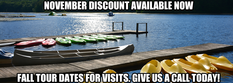 summer camp lake greeley camp tuition discount tours